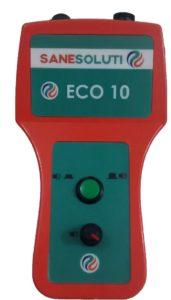 Geofone-Eletrônico-ECO10-