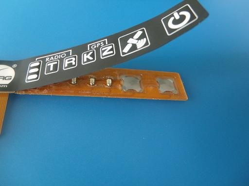 Membrane_Switch_with_FPC_and_LEDs