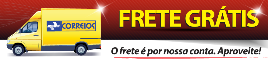 banner-frete-gratis