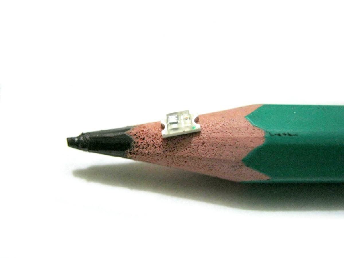 micro-led-smd-1206-alto-brilho-amarelo-pisca-pisca-10-pecas-D_NQ_NP_14523-MLB211932673_3572-F